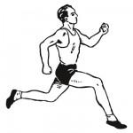 Jogging-Guide, Folge 5: Die HerrKraOberRosMathHerr-Runde