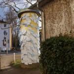 Selfmade Darmstadt, Folge 2: Stadtkultur