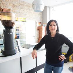 neuigkeiten aus darmstadts einzelhandel und gastronomie m rz 2014 p stadtkultur darmstadtp. Black Bedroom Furniture Sets. Home Design Ideas