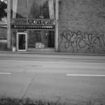 Urbane Zeitzeugen in Darmstadt, Folge 8