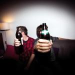 """Wish You Were Beer: """"Aber jetzt hör ich nur noch Jaaaaazz …"""""""