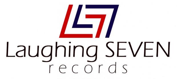 Logo: Laughing Seven