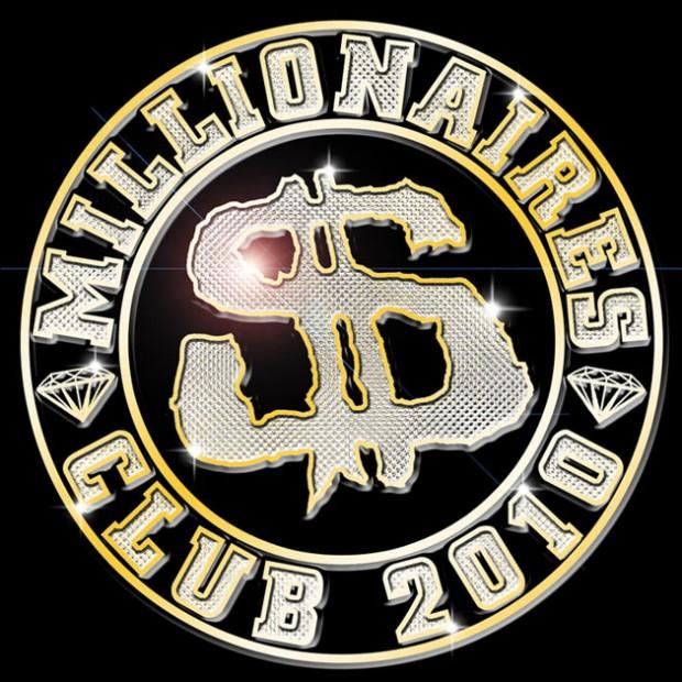 Bild: Millionaires Club