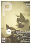 Ausgabe 62 (März 2014)