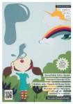 Ausgabe 63 (April 2014)