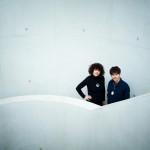 Silvana Battisti + Marc Herbert (Woog Riots)