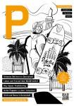 Ausgabe 64 (Mai 2014)