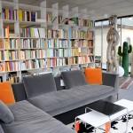 funktion möbel + galerie