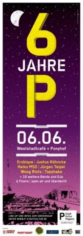 6JahreP_Plakat_Web