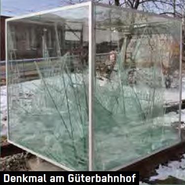 Foto: Stadt Darmstadt