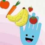 Foodsharing erobert Darmstadt