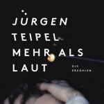 Jürgen Teipel