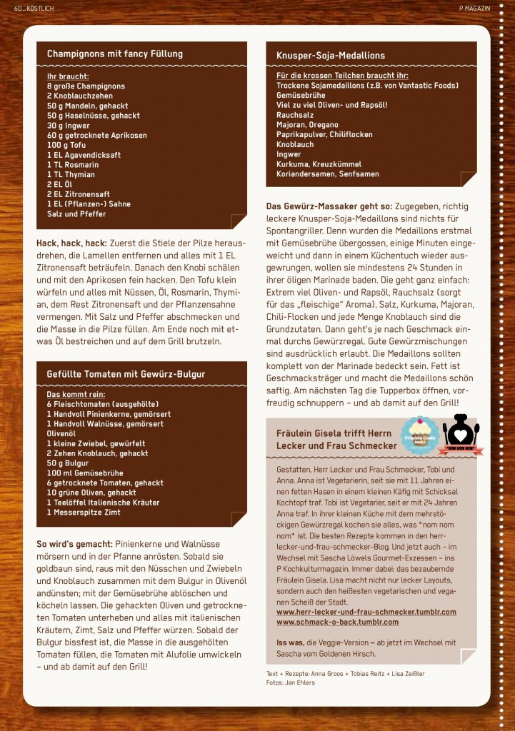 P_Ausgabe_65_split-page-002