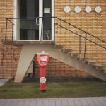Urbane Zeitzeugen in Darmstadt, Folge 11