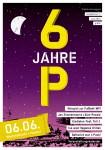 Ausgabe 65 (Juni 2014)