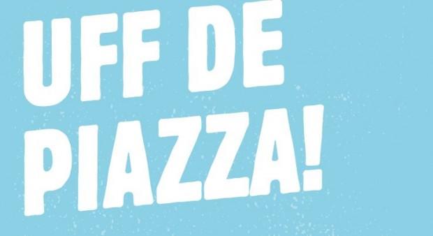 Illu-Uff-de-Piazza