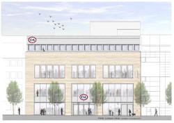 Grafik: Darmstadt Citymarketing
