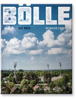 Cover: Reinaldo Coddou H.