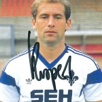 Volker Kispert!