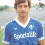 Willi Wagner!