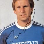 Walter Bechtold!