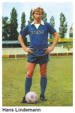 Foto: SV Darmstadt 98