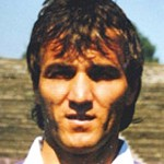 Marcel Băban!