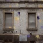 Urbane Zeitzeugen in Darmstadt, Folge 13
