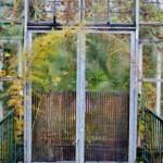 200 Jahre Botanischer Garten Darmstadt