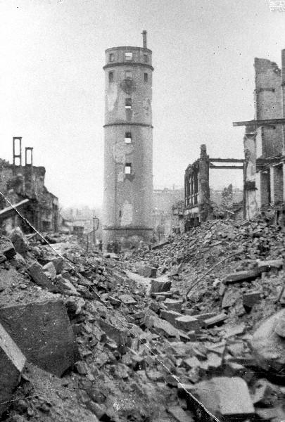 Abbildung: Stadtarchiv Darmstadt