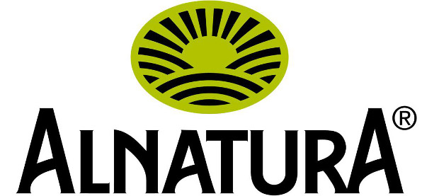 Logo: Alnatura GmbH