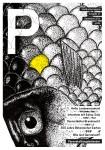 Ausgabe 67 (September 2014)