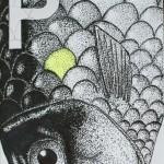 Der P-Cover-Contest für unsere September-Ausgabe 2014