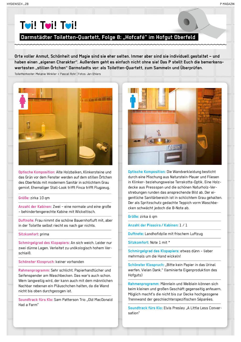 Toiletten-Test-Hofgut-Oberfeld