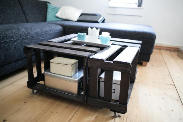 kisten kunst p stadtkultur darmstadtp stadtkultur darmstadt. Black Bedroom Furniture Sets. Home Design Ideas