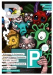 Ausgabe 68 (Oktober 2014)