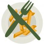 Folge 2: Lebensmittelunverträglichkeiten