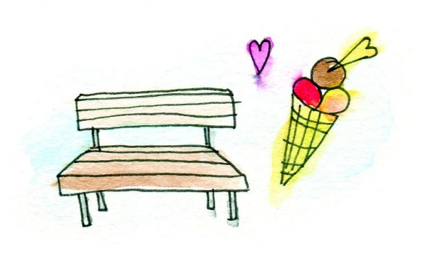 neu in darmstadt entdeckungstouren f r erstsemester p stadtkultur darmstadtp stadtkultur. Black Bedroom Furniture Sets. Home Design Ideas