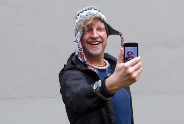 Foto: Axel Röthemeyer