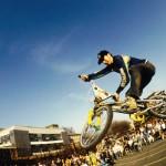 20 Jahre 1. Darmstädter Skate- und BMX-Verein