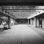Urbane Zeitzeugen in Darmstadt, Folge 16