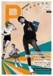 Ausgabe 69 (November 2014)