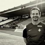 Der Geist des Familiären – Zwischenbilanz mit Trainer Dirk Schuster