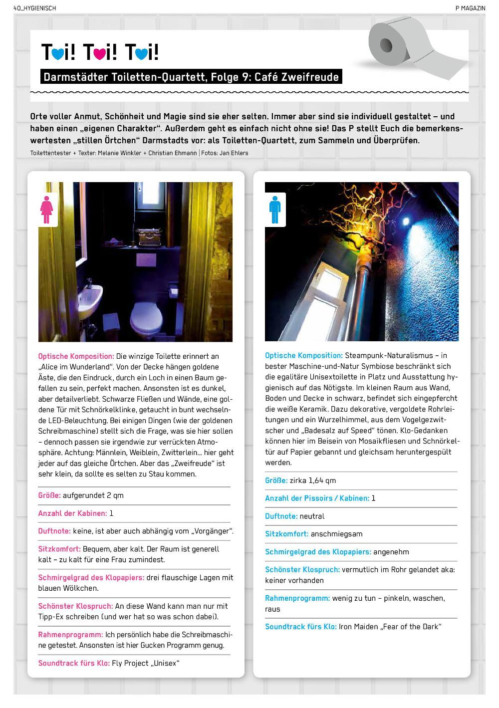 P_Ausgabe_70_split-page-001