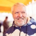 Horst Manegold