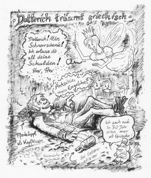 Datterich-Cartoon 2_bw