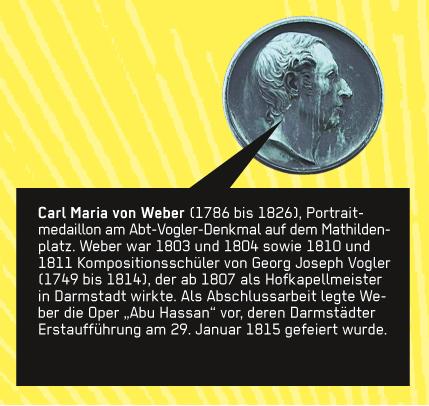 Datterich_Medaille