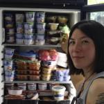 Folge 6: Foodsharing