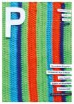Ausgabe 72 (März 2015)