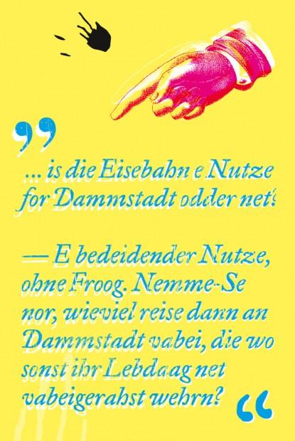 Datterich2